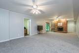 1133 Outer Drive - Photo 26