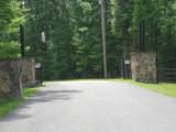 Tumbling Creek Drive - Photo 1