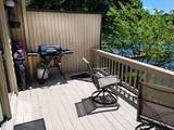 6 Lakeshore Court - Photo 33