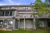 6 Lakeshore Court - Photo 35