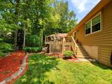 132 Berkshire Loop - Photo 4
