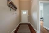 1614 Cottage Wood Way - Photo 12