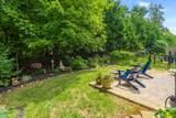 1614 Cottage Wood Way - Photo 29