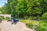 1614 Cottage Wood Way - Photo 31