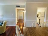 5709 Lyons View Pike - Photo 10