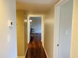 5709 Lyons View Pike - Photo 4