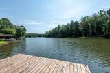 5845 Lakeshore Drive - Photo 4