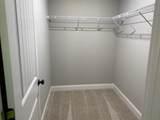 2702 Carpenters Grade Rd - Photo 11