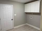 2702 Carpenters Grade Rd - Photo 18