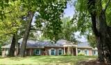 7117 Hickory Hills Drive - Photo 1