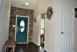 8001 Sunny Hill Lane - Photo 14