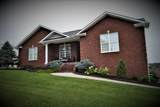 8001 Sunny Hill Lane - Photo 4