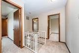 1104 Lovell View Drive - Photo 13