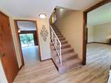 1104 Lovell View Drive - Photo 3