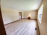 1104 Lovell View Drive - Photo 4