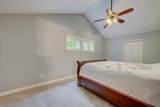 6010 Easton Rd - Photo 14