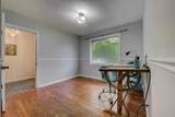 6010 Easton Rd - Photo 16