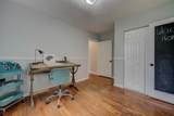 6010 Easton Rd - Photo 17