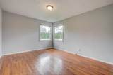 6010 Easton Rd - Photo 18