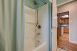 6010 Easton Rd - Photo 21