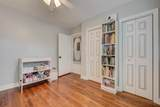 6010 Easton Rd - Photo 24