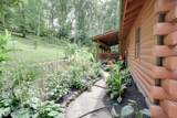 150 Fawn Rest Drive - Photo 14