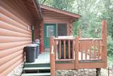 150 Fawn Rest Drive - Photo 15