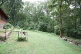 150 Fawn Rest Drive - Photo 16