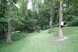 150 Fawn Rest Drive - Photo 17