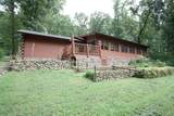 150 Fawn Rest Drive - Photo 18