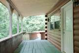 150 Fawn Rest Drive - Photo 22