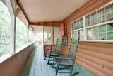 150 Fawn Rest Drive - Photo 23