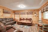150 Fawn Rest Drive - Photo 24