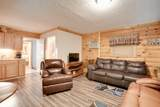 150 Fawn Rest Drive - Photo 26