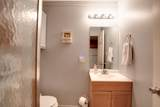 150 Fawn Rest Drive - Photo 28