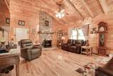 150 Fawn Rest Drive - Photo 4