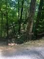 Lot 32 Brooke Hollow Lane - Photo 1