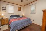 9021 Curtis Rd - Photo 16