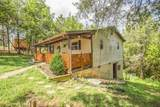 9021 Curtis Rd - Photo 2