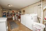 9021 Curtis Rd - Photo 29
