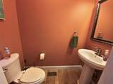 1058 Clearview Drive - Photo 6