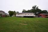 2307 Patricia Circle Circle - Photo 32