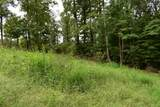 lot 12 Spring Crossing Drive - Photo 10