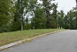 lot 12 Spring Crossing Drive - Photo 12