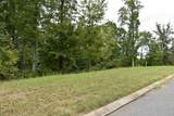 lot 12 Spring Crossing Drive - Photo 14