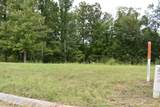 lot 12 Spring Crossing Drive - Photo 15