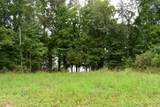 lot 12 Spring Crossing Drive - Photo 16