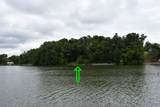 lot 12 Spring Crossing Drive - Photo 18