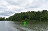 lot 12 Spring Crossing Drive - Photo 22