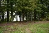 lot 12 Spring Crossing Drive - Photo 26